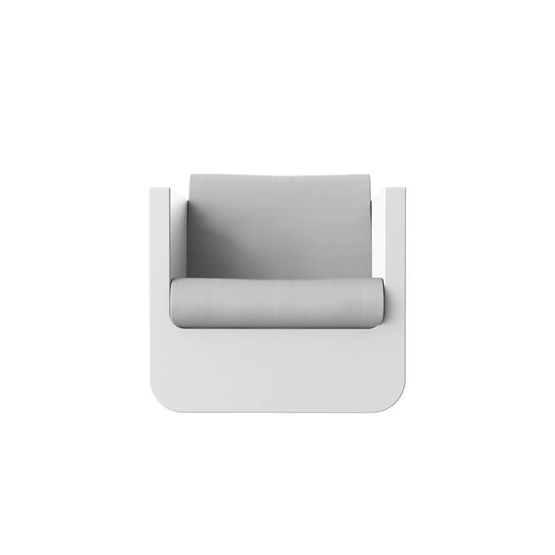 VONDOM_furniture_loungechair_OUTDOOR_54134_BUTACA_ULM 1 (1)